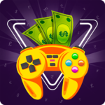 Real Cash Games : Win Big Prizes and Recharges  MODs APK 0.1.1