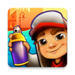 Subway Surfers  MODs APK 2.15.1