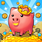 Tap Empire: Idle Tycoon Tapper & Business Sim Game  MODs APK 2.12.6