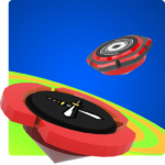 Top.io – Spinner Game 2.0.20 MODs APK