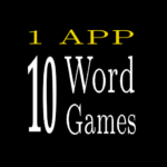 Word Game Collection(Free)  MODs APK 5.12.141