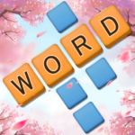Word Shatter:Block Words Elimination Puzzle Game  MODs APK 2.801