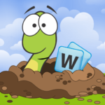 Word Wow – Brain training fun  MODs APK  2.2.75