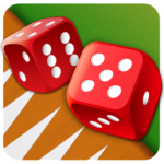 Backgammon – Play Free Online & Live Multiplayer  MODs APK 1.0.353