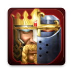 Clash of Kings : The Ramadan event is on going!  MODs APK 6.33.0