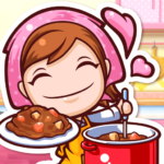 Cooking Mama: Let's cook!  MODs APK 1.70.0
