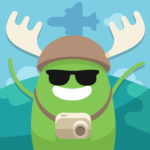 Dumb Ways to Die Original  MODs APK 35.6.2