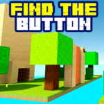 Find the Button Game  MODs APK 2.2.2