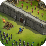 Imperia Online – Medieval empire war strategy MMO  MODs APK 8.0.25