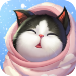 Kitten Match  MODs APK 0.17.0
