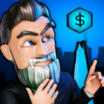 Landlord GO – The Business Game  MODs APK 2.14-26919941