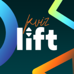 Lift Kviz  MODs APK 1.1.41