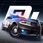 Nitro Nation Drag & Drift  MODs APK 6.13.5