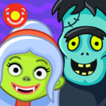 Pepi Wonder World  MODs APK 6.0.15