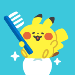 Pokémon Smile  MODs APK 1.0.8