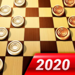 Quick Checkers – Online Draughts  MODs APK 1.7.3