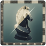 Real Chess  MODs APK 3.20