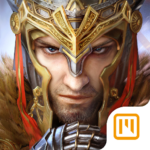Rise of the Kings  MODs APK 1.8.7
