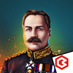 Supremacy 1914 – Real Time Grand Strategy Game  MODs APK 0.104