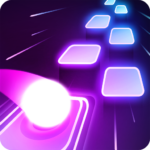 Tiles Hop: EDM Rush!  MODs APK 3.4.6