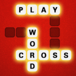 Word Talent: Crossword Puzzle Connect Word Fever  MODs APK 2.6.4