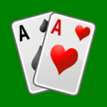 250+ Solitaire Collection  MODs APK 4.15.12