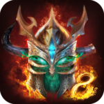 Age of Warring Empire  MODs APK 2.6.02