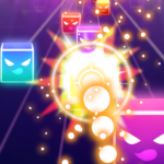 Beat Shooter  MODs APK 5.0