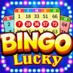 Bingo: Lucky Bingo Games Free to Play at Home  MODs APK 1.7.3