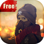DEAD CITY – Choose Your Story Interactive Choice  MODs APK 1.1.1