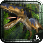 Dino Safari 2  MODs APK 21.1.2