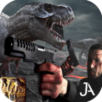 Dinosaur Assassin  MODs APK 21.1.1