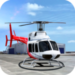 Helicopter Flying Adventures  MODs APK 1.9