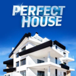 Home Makeover : My Perfect House  MODs APK 1.1.20