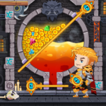 How to Loot – Pin Pull & Hero Rescue  MODs APK v1.1.26