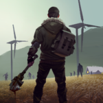 Last Day on Earth: Survival  MODs APK 1.18.3