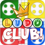 Ludo Club – Ludo Classic – Free Dice Board Games  MODs APK 1.7
