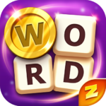 Magic Word – Find Words From Letters  MODs APK 1.13.0