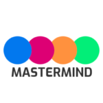 Mastermind – the educational code breaking puzzle  MODs APK