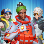 Respawnables Heroes  MODs APK 2.6.1