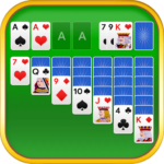 Solitaire – Classic Solitaire Card Games  MODs APK 1.4.2