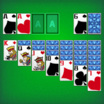 Solitaire- Daily Challenge Card Game  MODs APK 2.5101