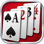 Solitaire Victory Lite – Free  MODs APK 8.3.6