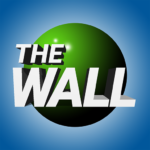 The Wall  MODs APK 3.6