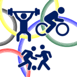 Tokyo 2020 Olympic Sports Trivial  MODs APK 1.9