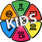 Trivia Questions and Answers Kids  MODs APK 2.7
