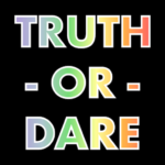 Truth Or Dare – 2020 ULTIMATE Party Game  MODs APK 9.8.5
