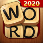 Word Connect  MODs APK 4.715.324