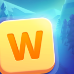 Word Lanes – Relaxing Puzzles  MODs APK 1.9.0