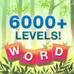 Word Life – Connect crosswords puzzle  MODs APK 4.3.0